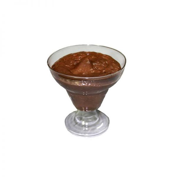 Mousse_chocolate