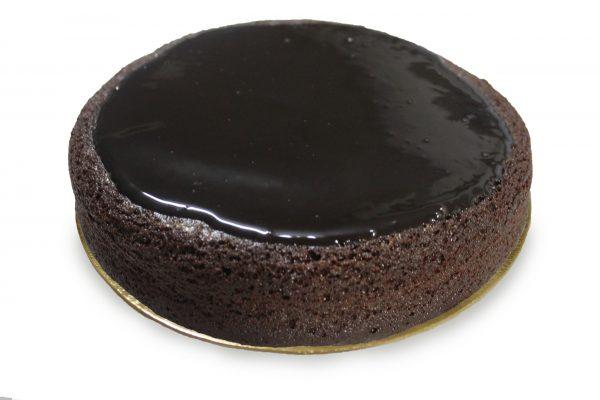 tentacao-de-chocolate