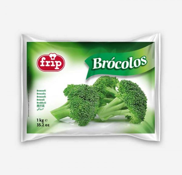 broculos